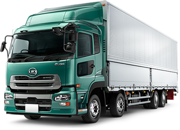 https://bontrade.com/wp-content/uploads/2015/10/truck_green.png