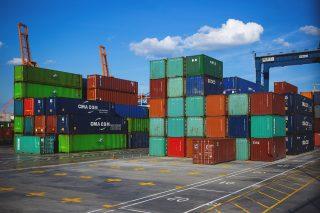 Ocean Shipping Disruptions