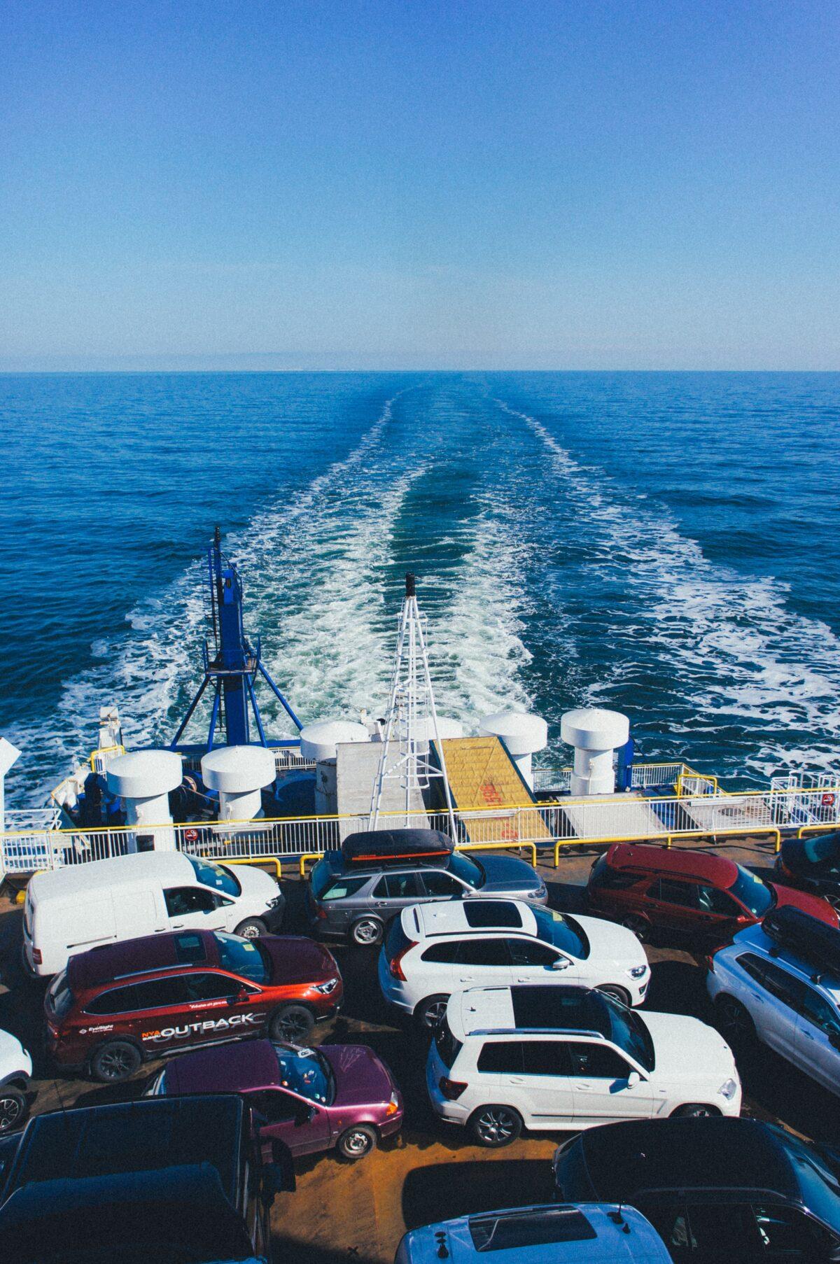 Vehicle-shipping-1200x1806.jpg