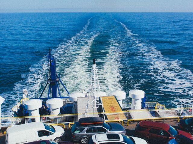 Vehicle-shipping-640x480.jpg